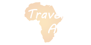 Travel and Learn About Africa